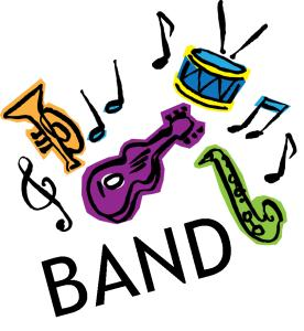 band concert clipart -#main