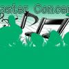 Easter-Concert-Design-March-2014v2