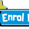 enrolment-now