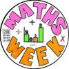 maths-week-2018