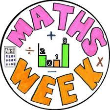 UPDATE!! Maths Fair: Rang 6 parents